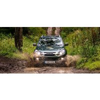 Click to view details and reviews for One Hour 4x4 Driving Experience In Yorkshire.