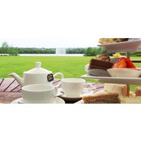 Midweek Spa Day with Afternoon Tea in Marlow - Spa Gifts