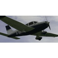 Click to view details and reviews for 45 Minute Pa28 Flight Lesson In Norwich.