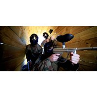 Click to view product details and reviews for Full Day Paintballing Experience Plus 100 Paintballs Pp.