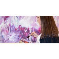 Painting Experience in London - Painting Gifts