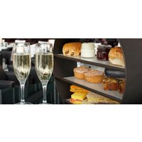 London Eye with Afternoon Tea for Two at Park Plaza County Hall - Coca Cola Gifts