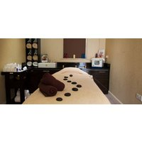 Overnight Pampering Spa Day For 2 - York - Spa Gifts