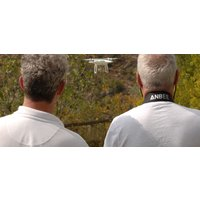 Click to view details and reviews for Uk Two Hour Drone Flying Lesson 2 4 1.