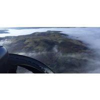 Click to view details and reviews for 10 Minute Powys Helicopter Flight Tour.