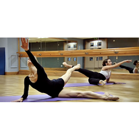 Private One Hour Ballet Class - London - Ballet Gifts