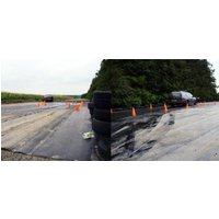 Click to view details and reviews for Private Skid Control Driving Experience Shropshire.