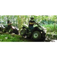 Click to view details and reviews for Quad Biking Experience Day For Two Hazlewood Yorkshire.