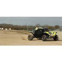 Click to view details and reviews for Rage Motorsport Hurricane Dirt Buggy Thrill.