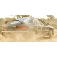 Click to view details and reviews for Silverstone Rally Introductory Subaru Rally Solo.