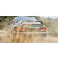 Click to view details and reviews for Clubmans Rally Driving Course Full Day Northamptonshire.