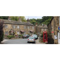 Emmerdale Filming Locations Bus Tour - Leeds - Soap Opera Gifts