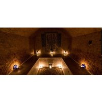 Turkish Hammam Pamper Day at Casa Spa - London - Pamper Gifts