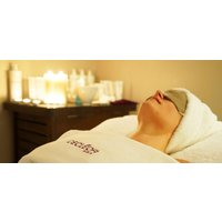 Cotswold House - Be-Two-Gether Spa Day