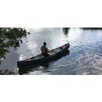 Introduction to Canoeing or Kayaking Experience North Yorkshire - Kayaking Gifts