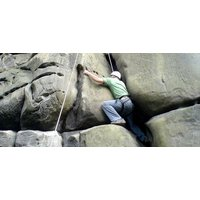 Sussex Rock Climbing Experience - Rock Climbing Gifts