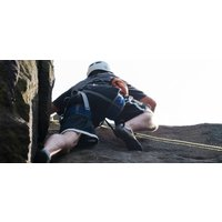 Rock Climbing and Abseiling in the Peak District - Rock Climbing Gifts