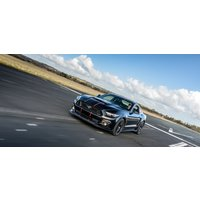 Click to view details and reviews for Roush Mustang 3 Mile Driving Experience.