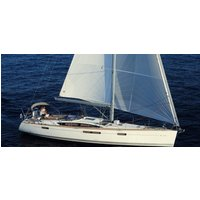 Full Day Sailing Trip Lymington - Midweek Special - Special Gifts