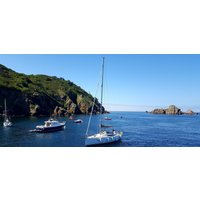 Full Day Sailing Experience in Devon - Sailing Gifts