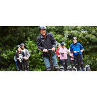 Segway Blast for 2 - Weekday - Segway Gifts