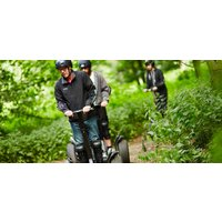 Weekday Segway Thrill For 2 Special Offer - Special Gifts