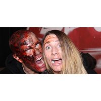 Zombie Infection Survival Experience - Sheffield - Zombie Gifts