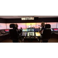 Ship Simulator Experience in Fareham - Experiences Gifts