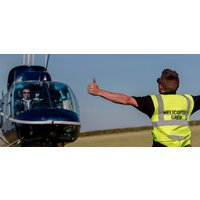 Click to view details and reviews for 30 Minute Helicopter Flight Nationwide.