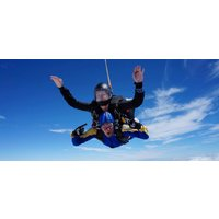 Click to view product details and reviews for Tandem Skydive Nottingham.