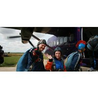 Click to view details and reviews for Skydiving Course Uk Aff Level 1.