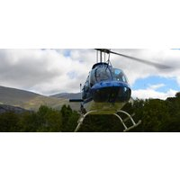 Click to view details and reviews for Giants And Waterfalls Snowdonia Helicopter Flight Tour.