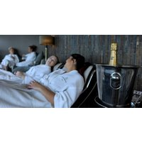Brooklands Jacuzzi and Pamper Day for Two in Surrey - Pamper Gifts