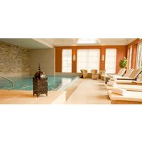 Cotswold House - Be Quick Spa Day