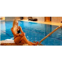 Tranquillity Spa Day for Two - Bournemouth - Bournemouth Gifts