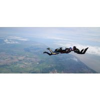 Click to view details and reviews for Suffolk Aff Skydiving Course.