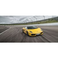 Click to view details and reviews for Supercar Driving Experience 1 Car.
