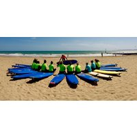 Surfing Improver Course - Bournemouth - Bournemouth Gifts