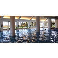 Evening Spa & Dinner at Champneys at Springs - Champneys Gifts