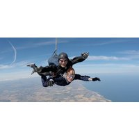 Durham Tandem Skydive Experience - Skydive Gifts