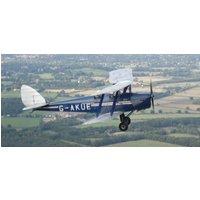 Click to view details and reviews for Tiger Moth 25 Minute Flight Surrey.