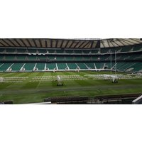Click to view details and reviews for Twickenham Stadium Tour For Two.