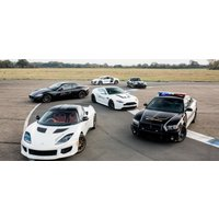 Click to view details and reviews for Two Supercar Driving Blast In Hemel Hempstead.
