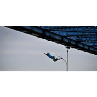 Middlesbrough Bridge Bungee Jump Special Offer - Special Gifts