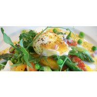 Full Day Vegetarian Cookery Course - Devon - Vegetarian Gifts
