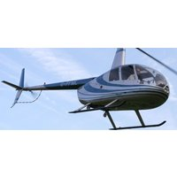 Click to view details and reviews for R22 Helicopter Trial Flight Lesson Wales.