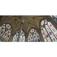 Guided Tour of Westminster Abbey - Days Out Gifts
