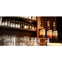 Whisky Tasting - Various Locations - Alcohol Gifts