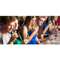Introduction to Wine Tasting for Two - Surrey - Alcohol Gifts