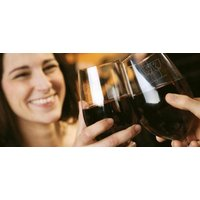 Introduction to Wine Tasting for Two - Various Locations - Alcohol Gifts